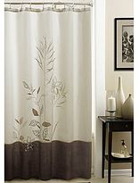 Croscill Classics® Lynton Fabric Shower Curtain