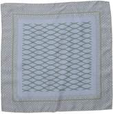 Haider Ackermann Square scarves - Item 46455360