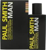 Paul Smith Man Aftershave Lotion For Men