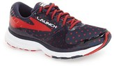 Brooks Women's 'Launch 3' Running Shoe