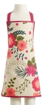 Celebrate Shop Celebrate Shop Children's Floral Apron