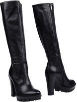 L'amour Boots - Item 11281176