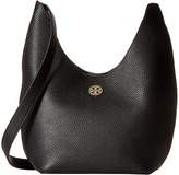 Tory Burch Perry Small Hobo