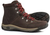 Chaco Roland Boots - Leather (For Men)
