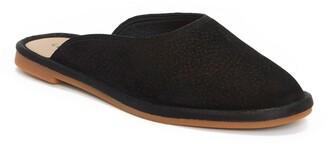 Lucky Brand Arvy Slip-On Mule