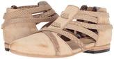 Freebird Emory Women's Shoes