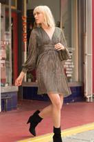 Trina Turk CHERRY BLOSSOM DRESS
