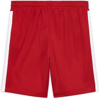 Nike Liverpool Fc Junior 20/21 Home Short