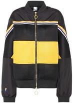 P.E Nation The Wild Card jacket