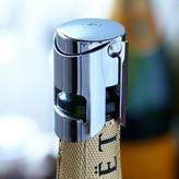Williams Sonoma Open Kitchen Champagne Stopper