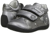 Primigi PSU 8519 Girl's Shoes