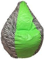 B&F Manufacturing Bean Bag Chair
