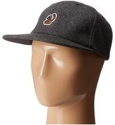 Penfield Montauk Cap Caps