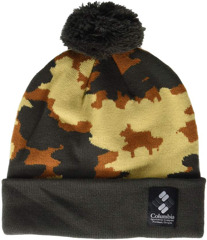 f6ab9df051b83 Columbia Hats For Men - ShopStyle Canada