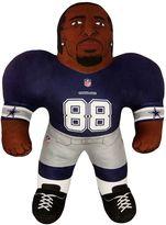 Forever Collectibles Dallas Cowboys Plush Dez Bryant