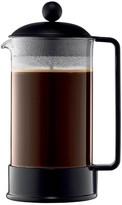 Bodum Brazil 8-cup French Press Coffee Maker