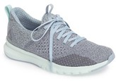 Reebok Women's Print Elite Ultk Running Shoe