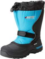 Baffin MUSTANG Snow Boots