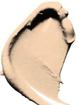 Bobbi Brown Long-Wear Cream Eye Shadow/0.12 oz.