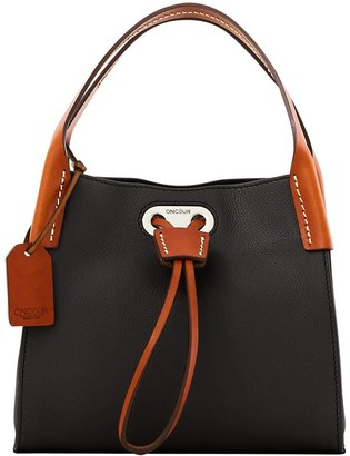 Dooney & Bourke Oncour Twist Tiny Full Up