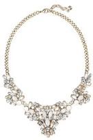BaubleBar Women's Lana Necklace