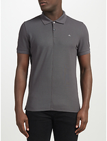 J. Lindeberg Ruby Slim Fit Polo Shirt