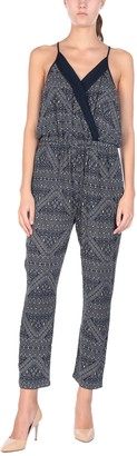Pepe Jeans Jumpsuits
