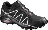 Salomon Speedcross 4 GORE-TEX Trail Running Shoe (Men's)