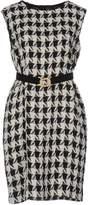 New York Industrie Short dresses - Item 34711632