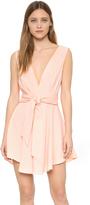 Finders Keepers findersKEEPERS Collide Dress