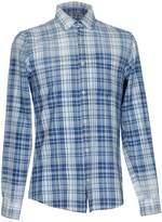 Denham Jeans Shirts