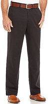 Tommy Bahama Flat-Front Offshore Pants