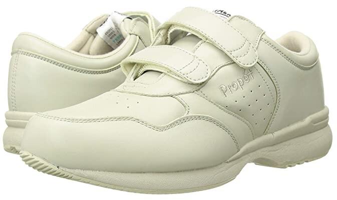 e04f9ef6f8c Life Walker Strap Medicare/HCPCS Code = A5500 Diabetic Shoe