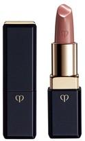 Clé de Peau Beauté Lipstick - N1 - Bamboo