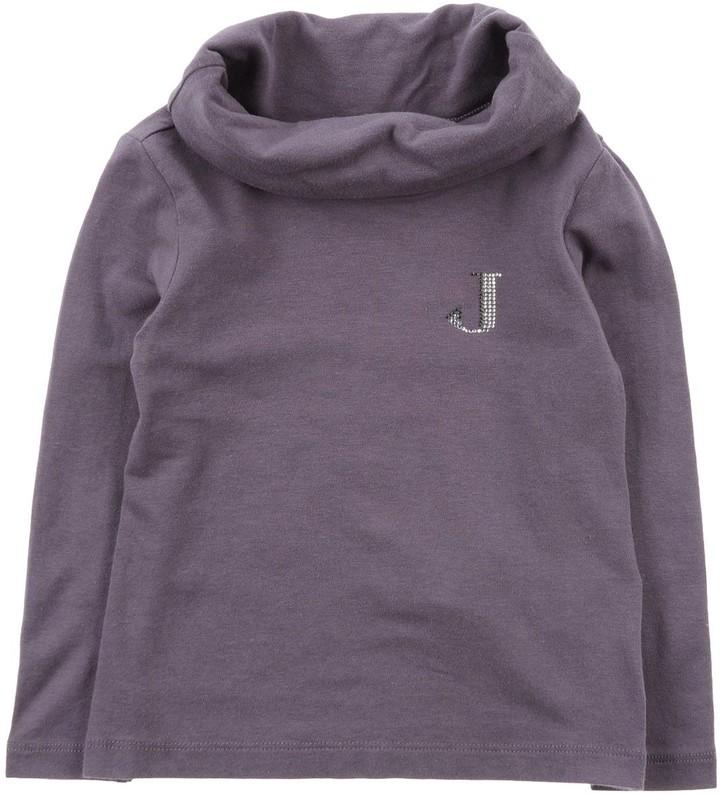 Jeckerson T-shirts - Item 37553373VI