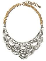 Banana Republic Elizabeth Cole | Austen Necklace