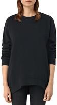AllSaints Lea Sweatshirt