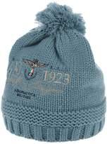 Aeronautica Militare Hats - Item 46529731