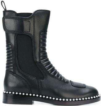 Alexander Wang Mica boots