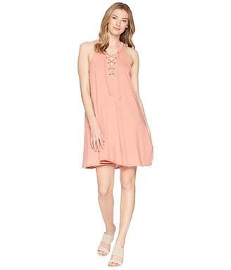 Billabong Let Loose Dress