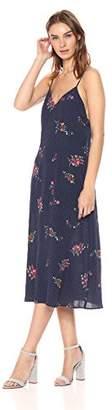 Clayton Women's Boston Dress