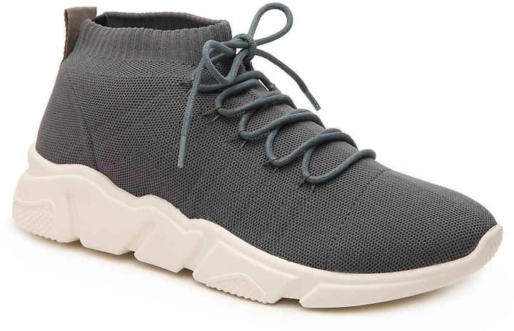 3d6d70dc382 Hint Sneaker - Men's