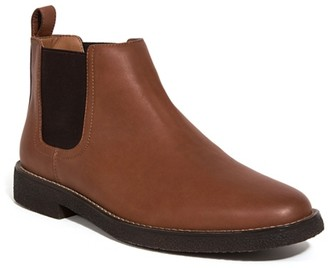 Deer Stags Rockland Boot