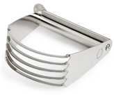 Martha Stewart Collection Martha Stewart Collection Stainless Steel Pastry Blender