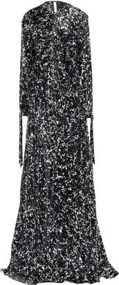 Bally Long dresses