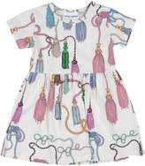 Mini Rodini Dresses - Item 34762336