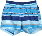 Helly Hansen Swim trunks - Item 47176389