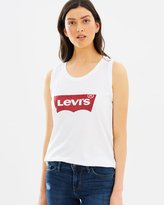 Levi's The Muscle Tank