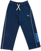Puma Core Pants (2T-4T)