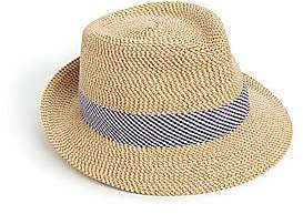 Eric Javits Women's Classic Fedora Hat